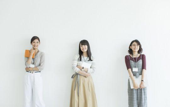 資格経験不要☆インテリアコーディネーターアシスタント☆+