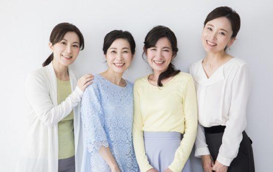 1日4h&2ヶ月のみ★遠隔による検温確認・受付